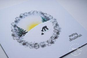 Snow-scene-christmas-card